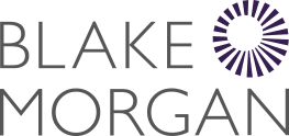 Blake Morgan Logo